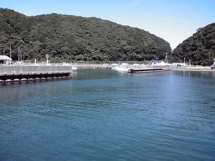20140404下田原漁港 (5)