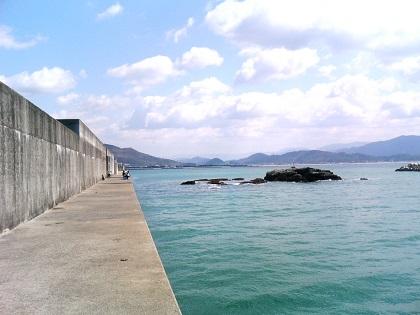 20140406田ノ浦漁港 (1)