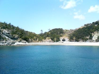 20140406田ノ浦漁港 (2)