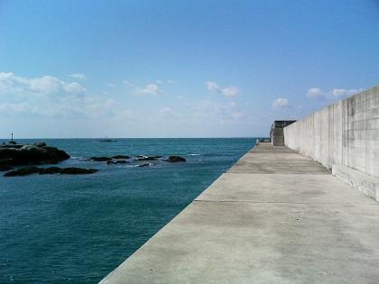 20140406田ノ浦漁港 (3)