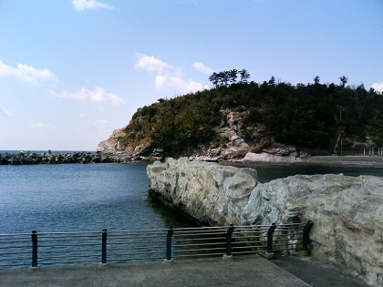 20140406田ノ浦漁港 (4)