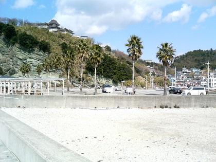20140406田ノ浦漁港 (5)