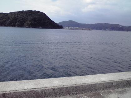 20140407三重県・宿田曽