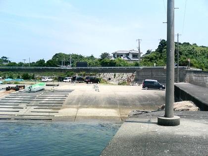 20140408片田漁港 (2)