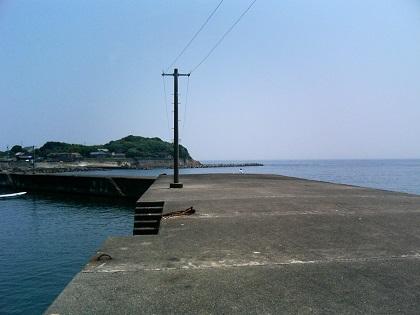 20140408片田漁港 (4)