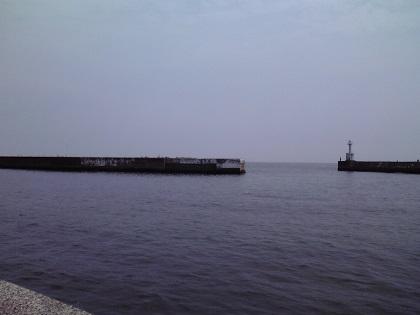 20140724仮屋漁港4