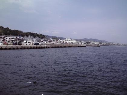 20140724仮屋漁港5