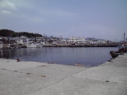 20140724仮屋漁港6