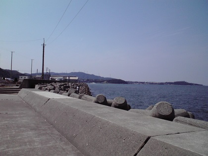 20140725湊港04