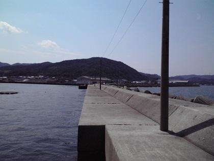 20140725湊港06