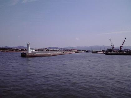 20140725湊港07