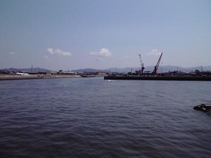 20140725湊港09