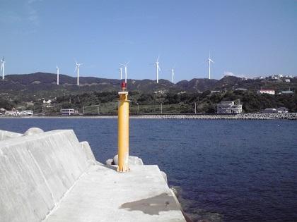 20140726丸山新港01