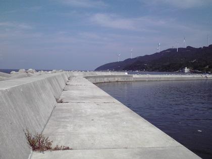 20140726丸山新港02