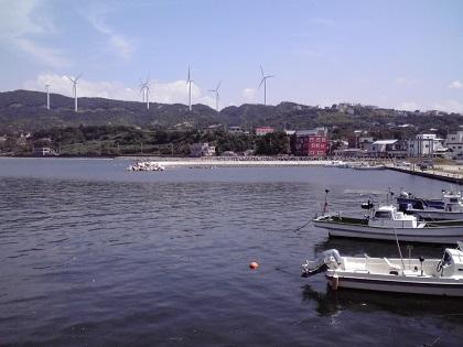 20140726丸山新港05