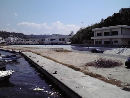 20140726丸山新港06