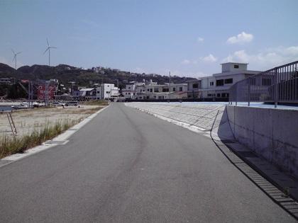 20140726丸山新港07