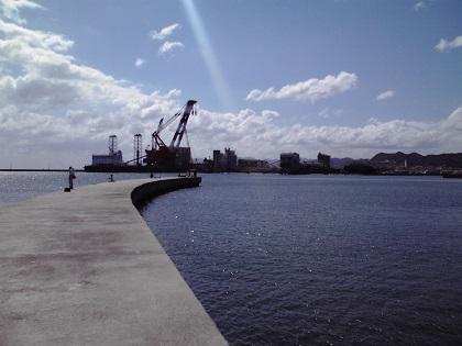 20140801津名港3