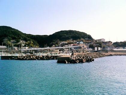 20140810見老津漁港 (4)