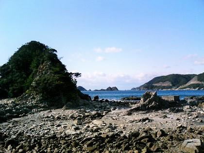 20140810見老津漁港 (7)