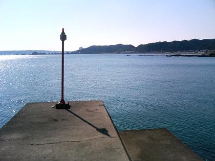 20140818伊串漁港3