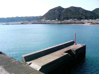 20140818伊串漁港4