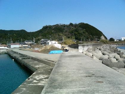 20140818伊串漁港5