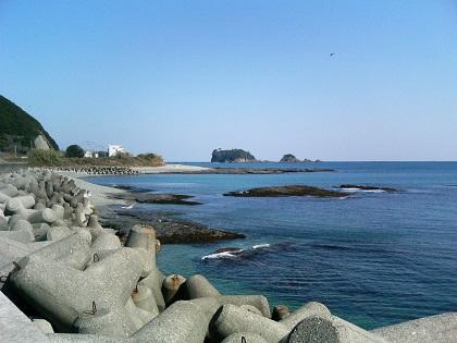 20140818伊串漁港6
