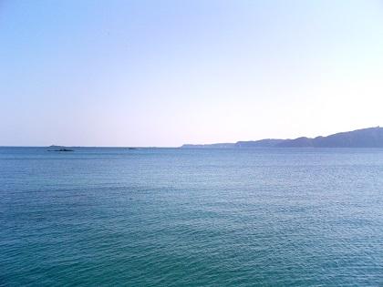 20140818伊串漁港7