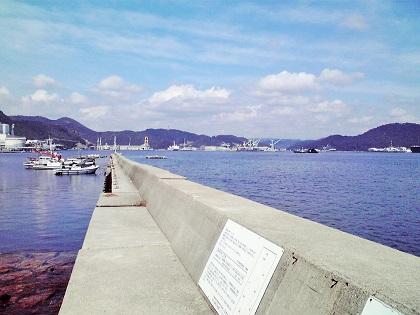 20140819壺根漁港 (4)