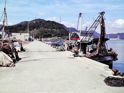 20140819壺根漁港 (6)