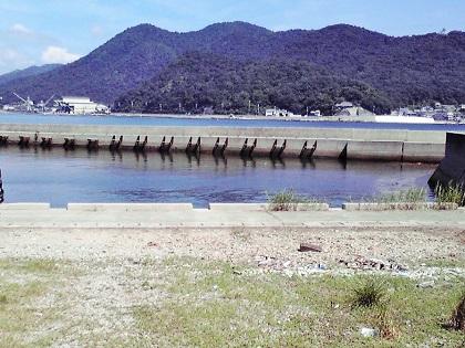 20140819壺根漁港 (7)