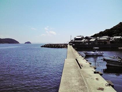 20140819壺根漁港 (8)