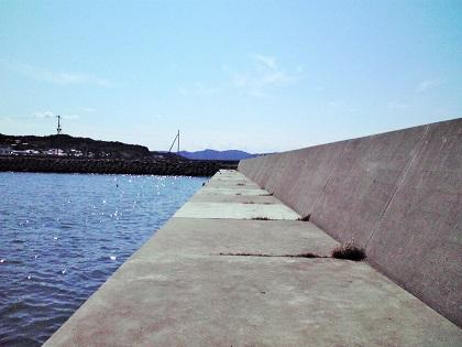 20140820鳥飼漁港5