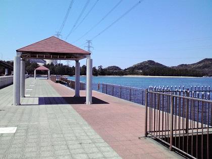 20140821丹生岸壁1