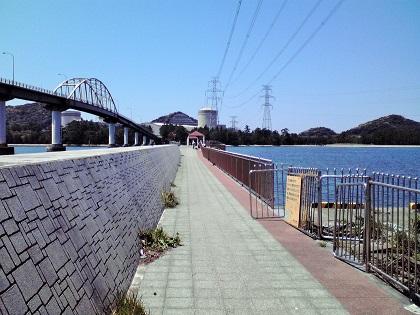 20140821丹生岸壁2