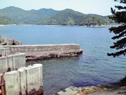 20140823片上池水門1