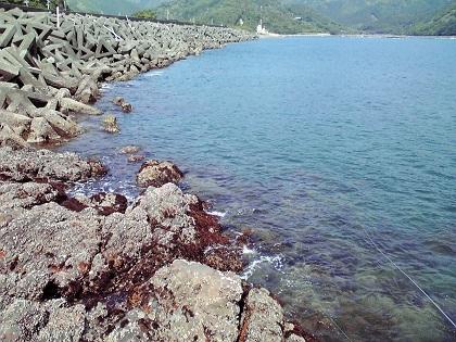 20140823片上池水門3