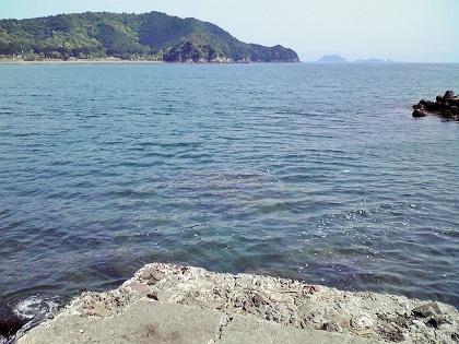 20140823片上池水門4