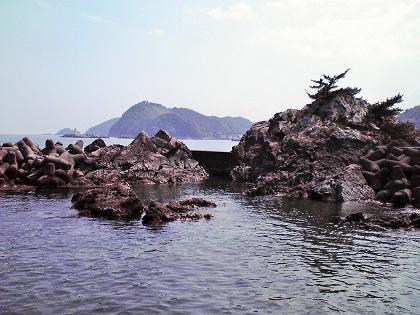 20140823片上池水門6