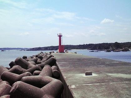 20140911国崎漁港02