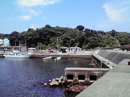 20140911国崎漁港03