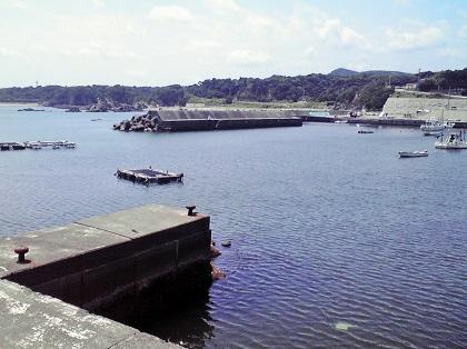 20140911国崎漁港04