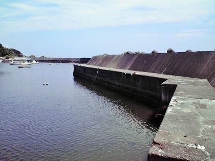 20140911国崎漁港05