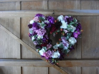 2014.2 yoseueheart wreath 030