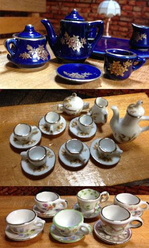 tableware 1