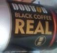 缶コーヒー アップ