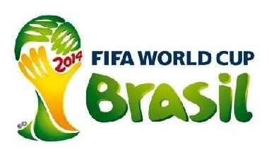 ブラジル大会