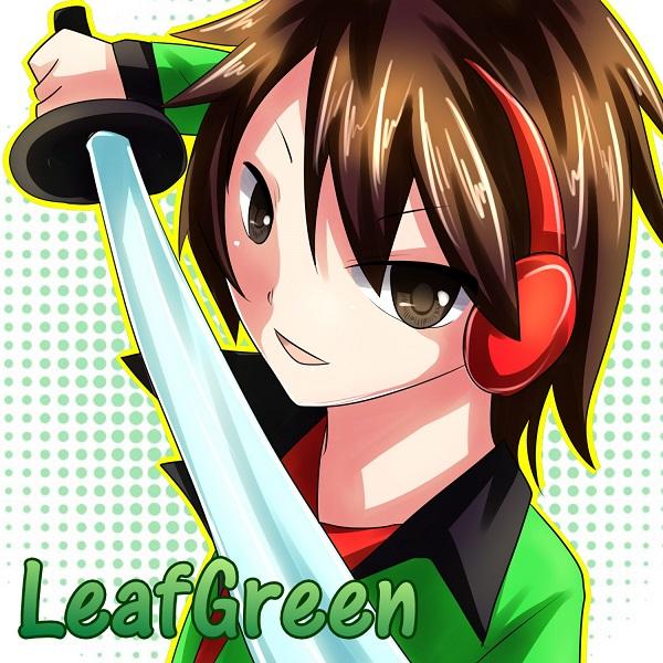 leafgreen600.jpg