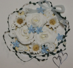 44 Wedding bouquet (300x280)